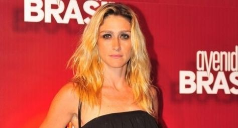 Amora Mautner deverá dirigir série de Gloria Perez