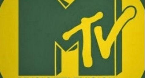 MTV Brasil deve ter livro lançado sobre sua história