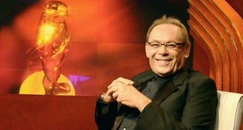 Globo não exibirá Oscar no ano que vem