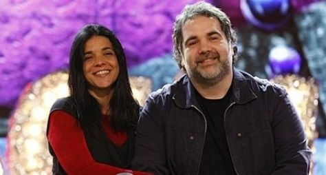 """""""Geração Brasil"""" é o título da próxima novela das sete"""