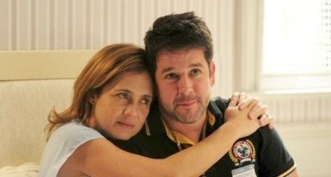 Duas novelas da Globo concorrem ao Emmy Internacional