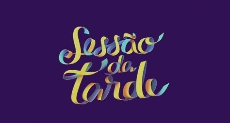 """Desmotivada, Globo pode abrir mão da """"Sessão da Tarde"""""""