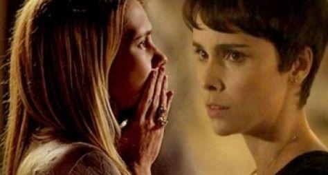 "Indicada ao Emmy, ""Avenida Brasil"" já foi vendida para 124 países"