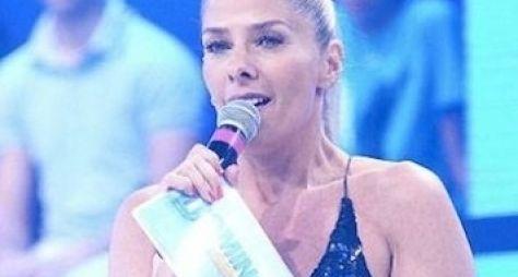 """Record define a data de estreia do """"Domingo da Gente"""""""