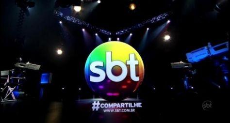 Pelo segundo dia útil, SBT supera audiência da Record
