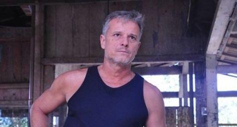 """Além do Horizonte: """"O Kléber é pior do que o Max"""", avisa Marcello Novaes"""