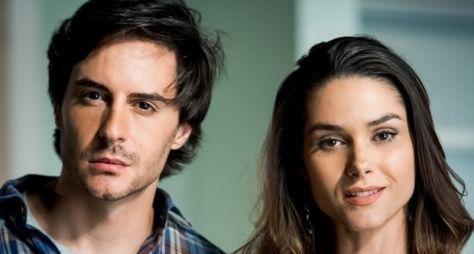 Amor à Vida: Natasha obriga Leila a limpar mansão