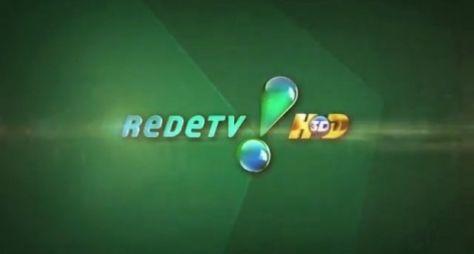 RedeTV quer transmitir o Campeonato Brasileiro Série B de 2014