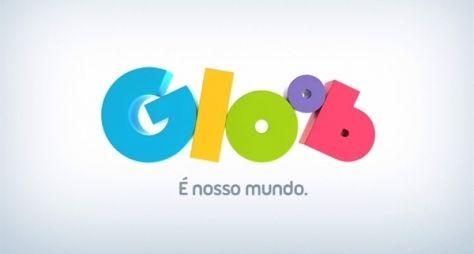 Executivos da Globosat estariam insatisfeitos com desempenho do Gloob