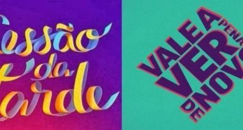 """Globo pode trocar o horário do """"Vale Pena"""" com a """"Sessão da Tarde"""", diz jornal"""