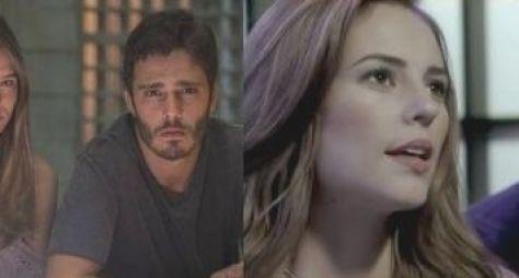 Globo: Novelas registram baixa audiência nesta segunda (11)