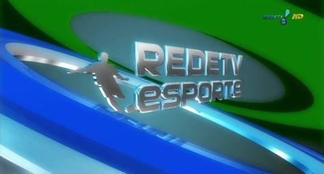 RedeTV! transmitirá o Campeonato Brasileiro Série B em 2014