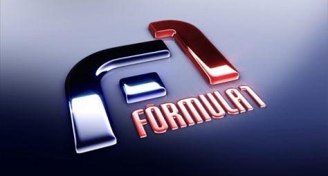 Globo troca Futebol por Fórmula 1 neste sábado (16)