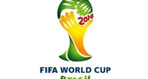 Emissoras não conseguem vender cotas da Copa do Mundo