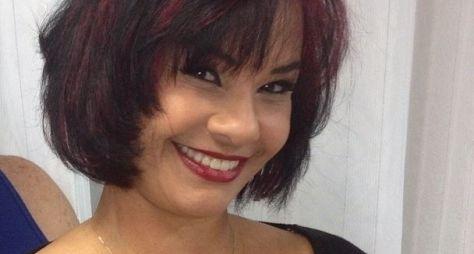 """Solange Couto participará de """"Pecado Mortal"""""""