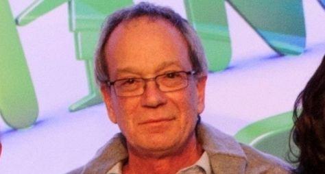Diretor diz que Record não tem competência para copiar a Globo