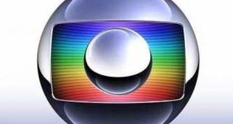 Escalação de autor português criar mal-estar na Globo