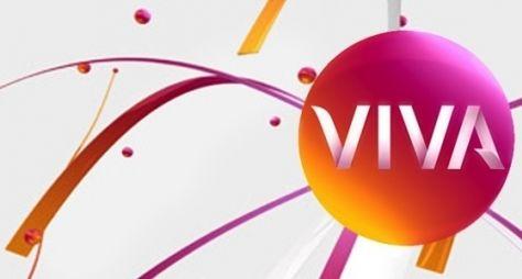 Canal Viva aposta em re-reprises e decepciona noveleiros de plantão