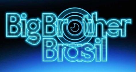 Big Brother Brasil terá 20 participantes; Globo define data de estreia