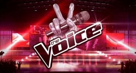 "Globo muda regra do ""The Voice Brasil"" e revolta telespectadores"