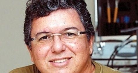 """Boninho aparecerá em cenas de """"Amor à Vida"""""""