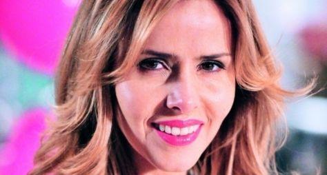 """""""Vai ser forte"""", diz Leona Cavalli sobre morte de Glauce em """"Amor à Vida"""""""