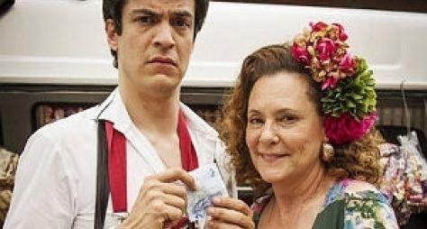 APCA premia Mateus Solano e Elizabeth Savalla