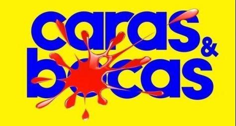 "Globo divulga a data de estreia da reprise de ""Caras & Bocas""; confira!"