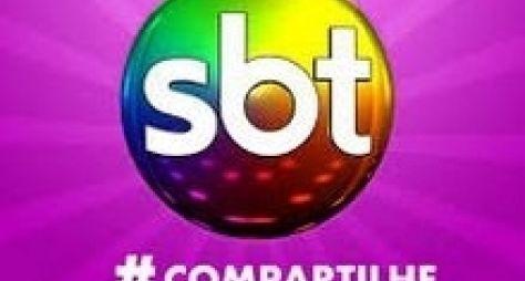 SBT aprova programa que mistura esportes com humor