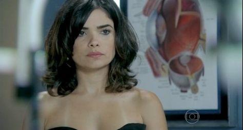 Amor à Vida: Aline planeja matar Ciça