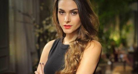 Amor à Vida: Leila morrerá queimada