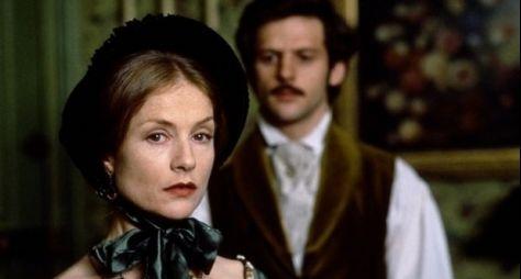 """Manoel Carlos quer fazer versão de """"Madame Bovary"""""""