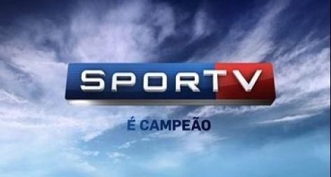 SporTV prepara cobertura da Copa do Mundo