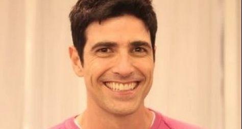 Reynaldo Giannechini é o rei da propaganda em 2013