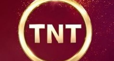 TNT exibe cerimônia de indicações ao Oscar