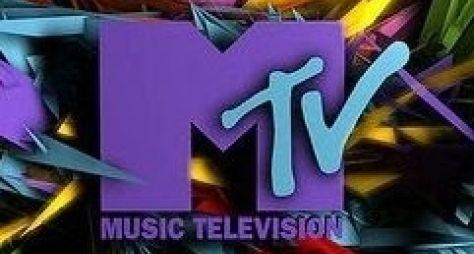 Spring quer transformar nova MTV em canal sobre celebridades