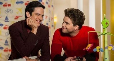 """Confira a audiência de """"Amor à Vida"""" na véspera de Natal"""