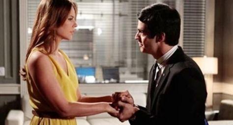 Amor à Vida: Félix revela todos os seus crimes contra Paloma