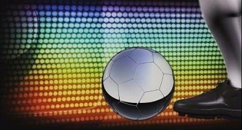 Futebol: Globo e Band seguram audiência em 2013