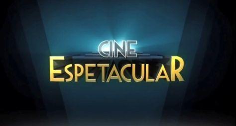 SBT escala Premonição 4 contra estreias na Globo e na Record