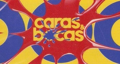 Globo antecipa estreia de Caras & Bocas, que fará dobradinha com O Cravo