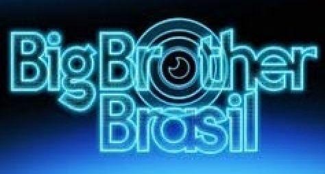 Globo começa a confinar participantes do BBB14