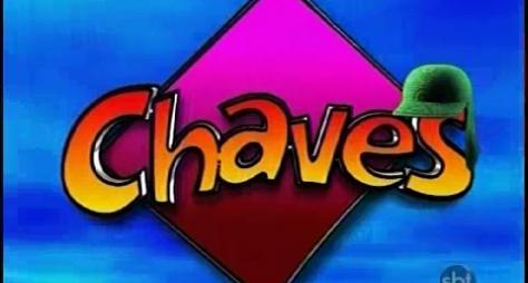 """Com episódio inédito de """"Chaves"""", SBT perde para """"Cidade Alerta"""""""