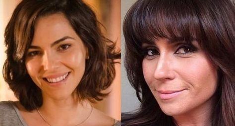 Em Família: Casal lésbico terá destaque na próxima novela das nove