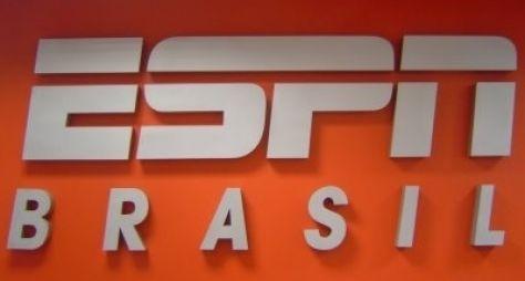 ESPN Brasil transmitirá Bola de Ouro da Fifa