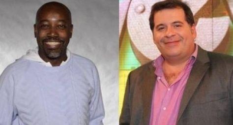 Atores de Divertics são escalados para Geração Brasil