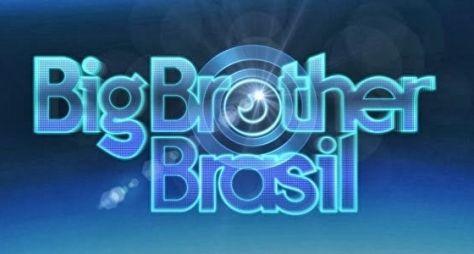 BBB14 pode promover eliminação dupla em semana de estreia