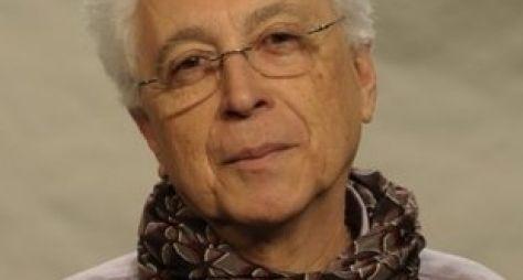 Aguinaldo Silva entrega sinopse de novela; e adianta produção de Doctor Pri