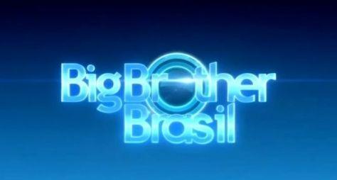Participantes já estão confinados na sede do Big Brother Brasil