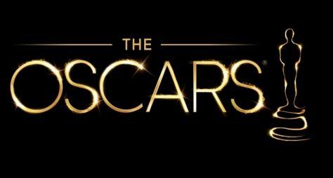 Conheça os indicados ao Oscar 2014!